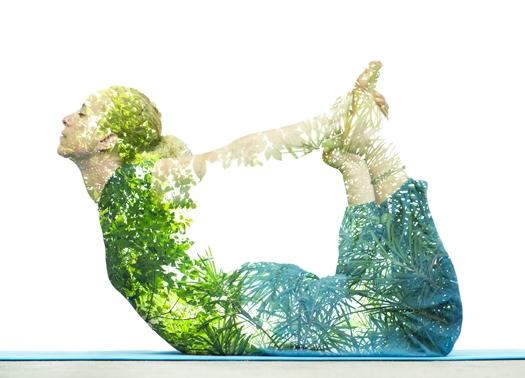 yoga oefeningen | wat is yoga?