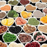 Superfoods voor lichaam en ziel