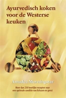 ayurvedisch-koken-voor-de-westerse-keuken