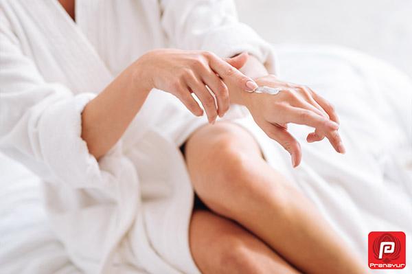 huidverzorging-in-winter